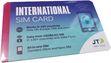 simcard-international